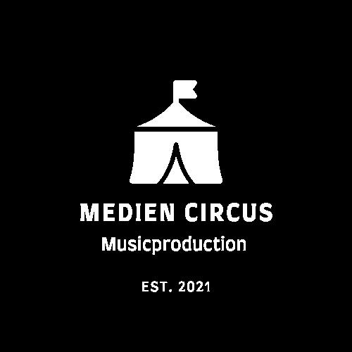 Medien Circus
